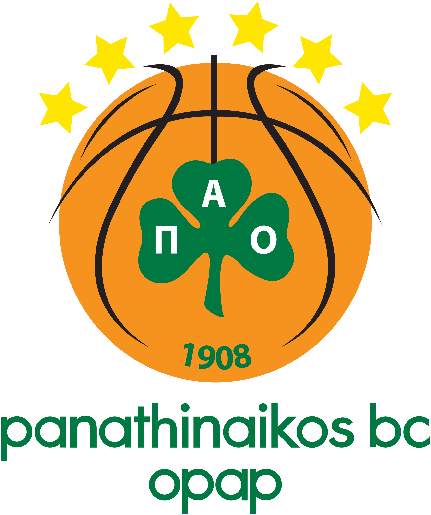 PAOBC OPAP